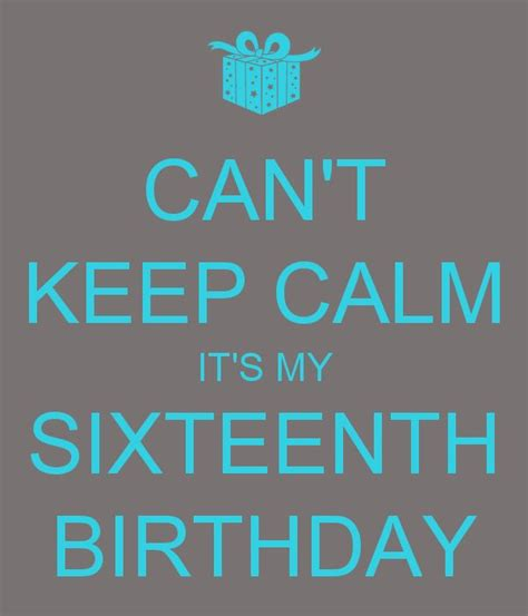 finest gifts for sixteen year outdated 18 best sweet 16 for boys images on pinterest sweet 16