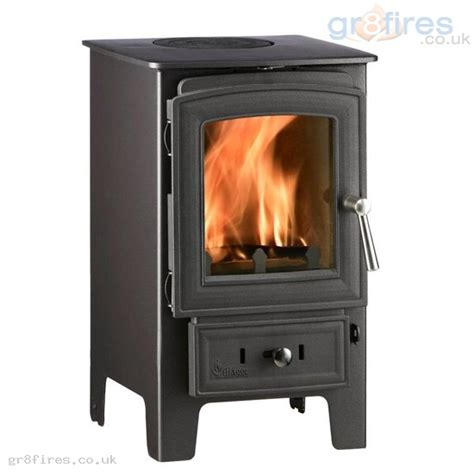 Small Wood Burning Stove 6 Outstanding Recommended Small Wood Burning Stoves