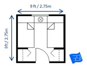 small bedroom size bedroom size