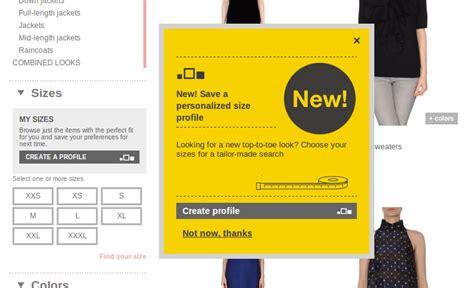 De Holy Grail Ieder Event 5 Tips Voor Een Goed Draaiboek Nbc Congrescentrum holy grail de e commerce website optimalisatie deel 2 optimalisatie