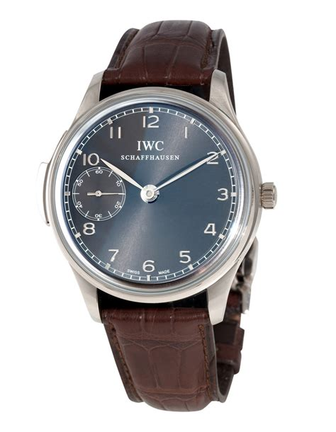 best iwc watches top 10 iwc watches