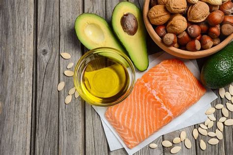 healthy fats brain health the brain benefits of omega 3 fats in your diet be brain fit