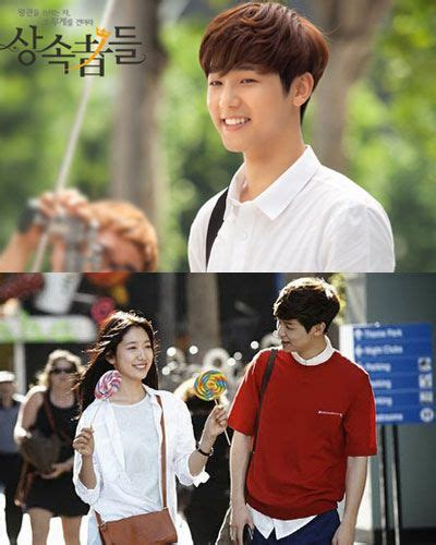 film drama korea the heirs episode 17 17 best images about 상속자들 the heirs on pinterest parks