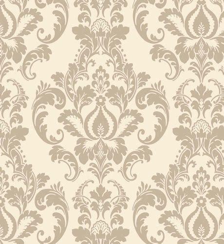 victorian wallpaper pinterest 17 best ideas about victorian wallpaper on pinterest