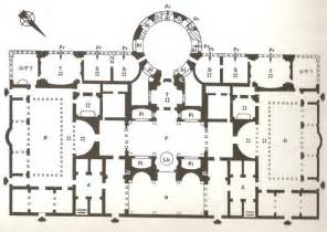 Baths Of Caracalla Floor Plan ancientcarthage antonine baths