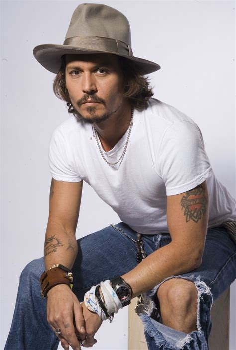 johnny depp biography in hindi johnny depp photo shoots