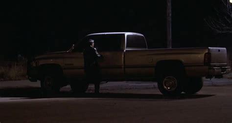 1995 dodge ram 2500 club cab slt imcdb org 1995 dodge ram 2500 club cab slt in quot blind