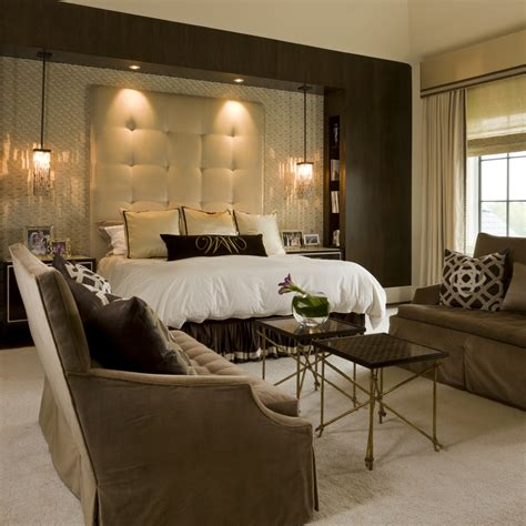 feng shui rules for bedroom 3 feng shui rules for your bedroom sandy spring builders