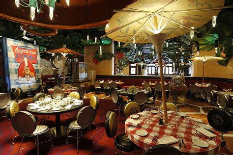 Theme Restaurant Definition | disney parks honored with several industry awards 171 disney