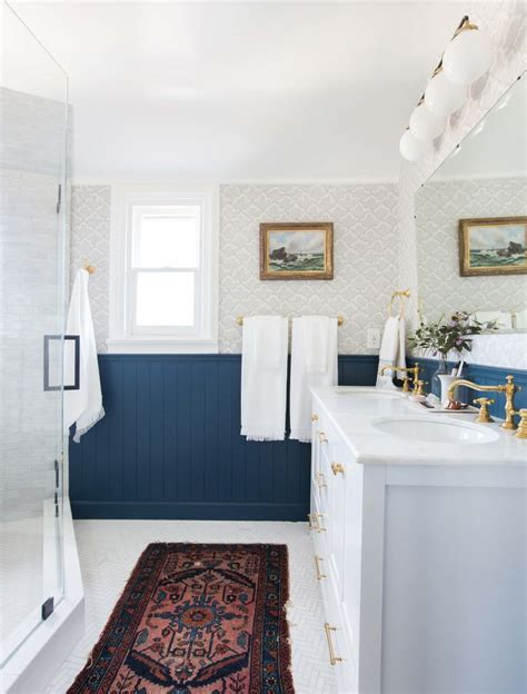 master bathroom umgestalten kosten our master bathroom is done traditional like the house