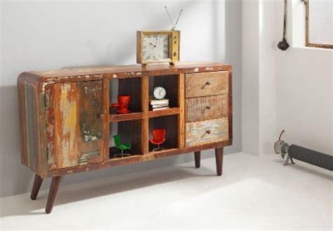 Ausgefallene Möbel by Upcycling Ideen M 246 Bel M 246 Belideen