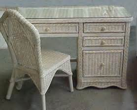 wicker bedroom furniture sets bedroom furniture high