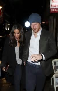 prince harry meghan markle where was meghan markle at pippa middleton s wedding e