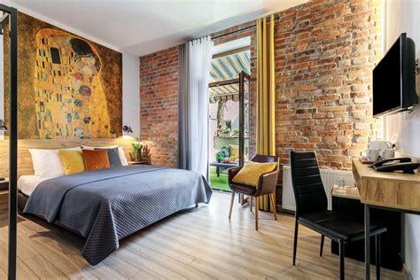 best hotels in krakow krakow hotels the best budget hotels in krakow poland