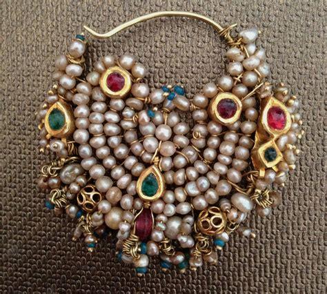 guide to select your wedding jewellery thezeroboss