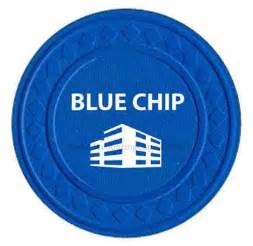 In Blue 5 Reasons To Invest In Blue Chip Stocks Accountingcapital