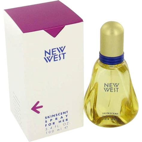 Help Me Buy A New Fragrance by New West Perfume By Aramis Buy Perfume