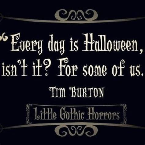 images and phrases for halloween halloween fact quotes quotesgram