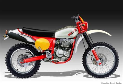 factory motocross bikes for 32 best team factory beta racing images on pinterest
