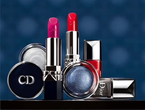 fall lipstick 2014 on pinterest makeup preview dior pre fall 2014 color icons collection