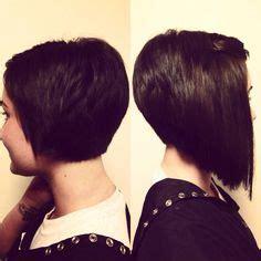 pixie cut to shoulder length hair extensions before and after great lengths hair extensions short hair