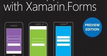 xamarin responsive layout responsive web design with jquery creative alys