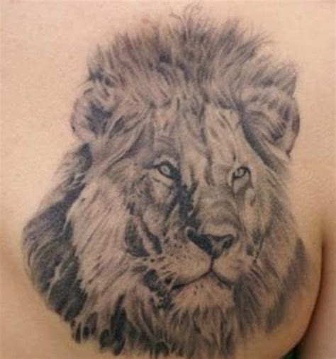 lion and lamb tattoo designs the tattoos designs pictures reggae