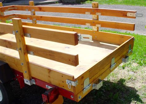 harbor freight 600 lb boat trailer woodworking on a half shoestring 45 harbor freight
