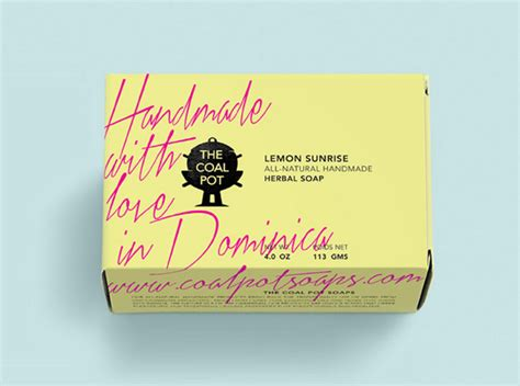 Custome Soap St custom soap boxes custom soap boxes packaging retail