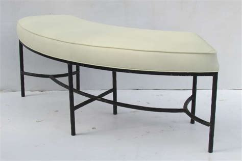 curved bench seating curved bench seating 28 images curved bench seat