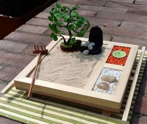 imagenes de un jardin zen imagenes de un jardin zen en miniatura jardines