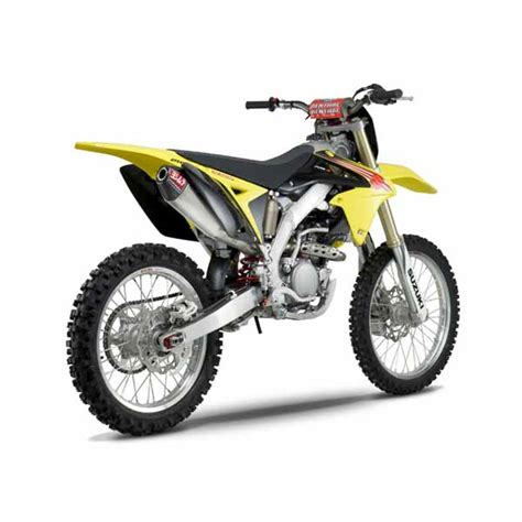 Suzuki Motorcycle Parts Nz Suzuki Rmz250 2014 Motorcycle Motorbike Atv Parts
