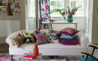 home design companies uk best 20 interior designers in britain telegraph
