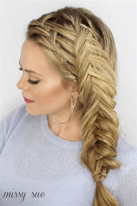 college braided hairstyles 20 cute summer hairstyles for college girls to stay cool