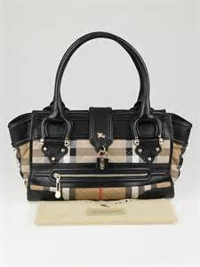 Hermes Carry On Canvas Fr819 9 burberry house check quilted canvas large manor bag