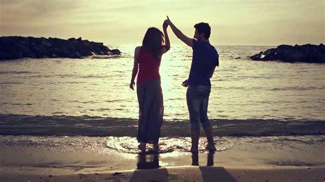 love themes watch true romance heartbreak tenderness sadness and joy
