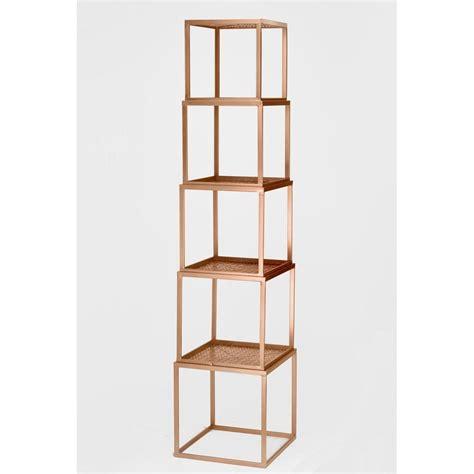 etagere 6 stöckig 15 ideas of etagere bookcases