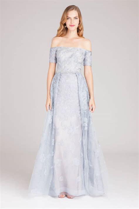 light blue mother of the bride dress light blue mother of the bride dresses