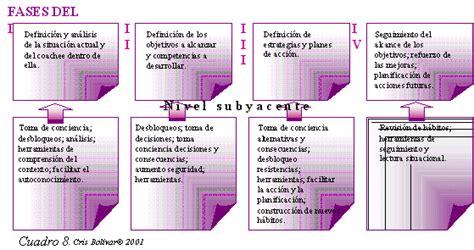 el desarrollo de competencias socioemocionales y su m 225 s all 225 de la formaci 243 n el desarrollo de competencias