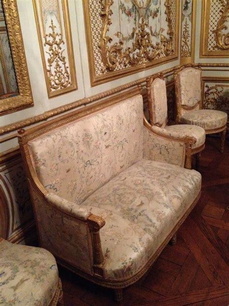 229 Best Places Marie Antoinette Lived Images On Pinterest Antoinette Bathroom
