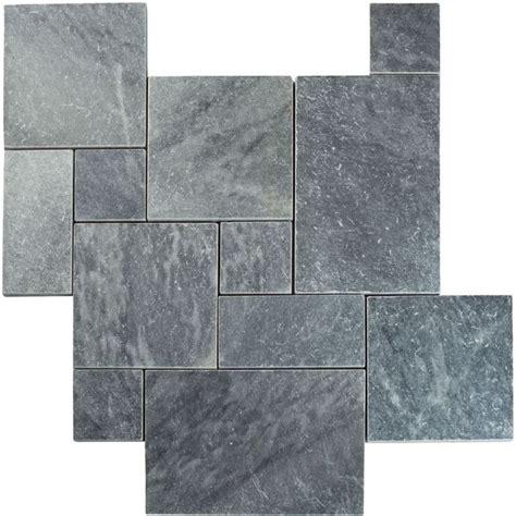 tile pattern versailles 33 best 4 sz versailles pattern sets travertine images