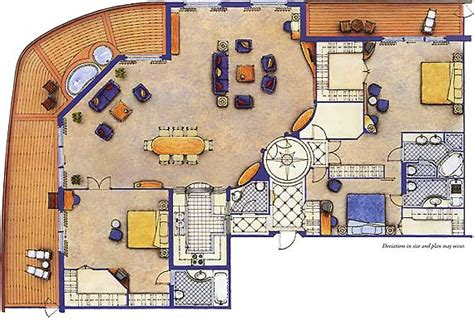 globe theater floor plans house plans home designs