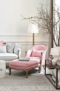 color trends 2017 home interiors the hottest color trends for 2017 room decor ideas