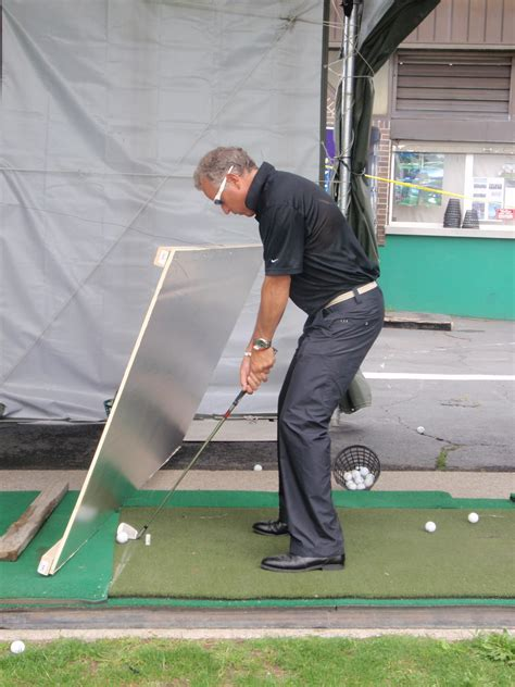 golf swing errors top golf mistakes swinging over the top mario calmi