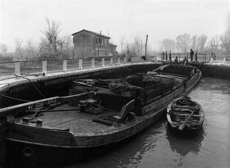 veneziano prozzolo anni 60 le chiuse dei moranzani