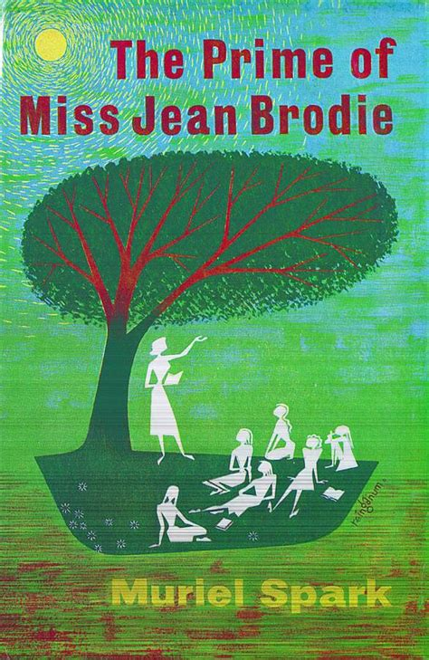the prime of miss jean brodie a novel books rhys wilmot pictures news information from the web