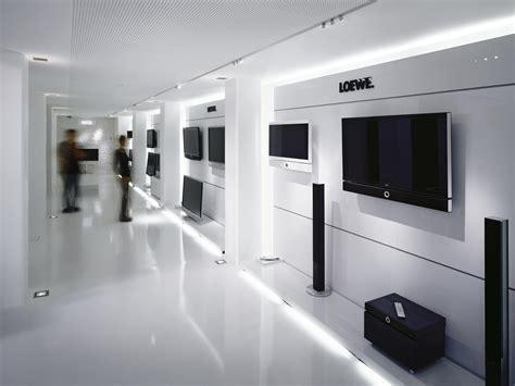 zumtobel illuminazione paso ii general lighting from zumtobel lighting architonic