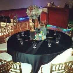 70 s theme decorations disco bodas y eventos disco