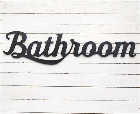 terms for bathroom 301 moved permanently