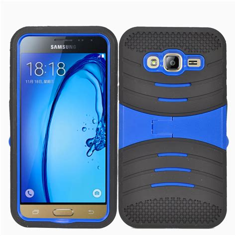 Samsung Gal J7 for samsung galaxy j7 heavy duty protection silicone phone cover ebay